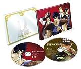 Hirohiko Araki - Jojo'S Bizarre Adventure Soushuuhen Vol.1 (DVD+CD) [Japan LTD DVD] 10004-78594