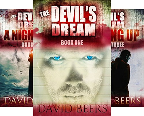 the devils dream - 2