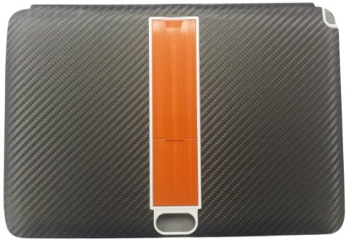 Anymode Kickstand Folio Cover Case for Samsung Galaxy Not...