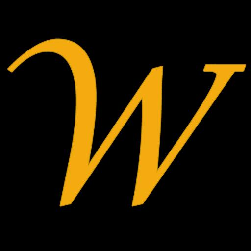 Wenze Y'Africa - Online Shopping Africa