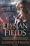 Elysian Fields (Sentinels of New Orleans)
