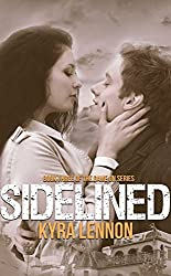 Sidelined (Game On Book 3)