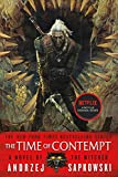 The Time of Contempt: Library Edition