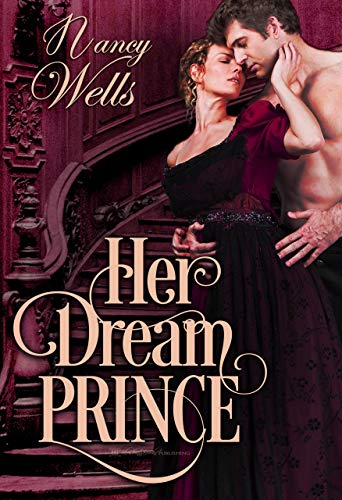 Twin Well Warmer - Her Dream Prince (Love and Family Book 1)