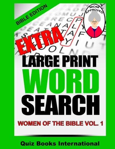 Extra Large Print Search Women product image