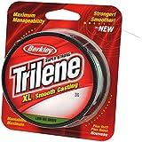 Berkley Trilene XL, 10lb | 4.5kg, 300yd | 274m Monofilament - 10lb | 4.5kg - 300yd | 274m