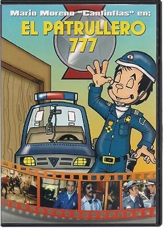 el patrullero 777 1 link