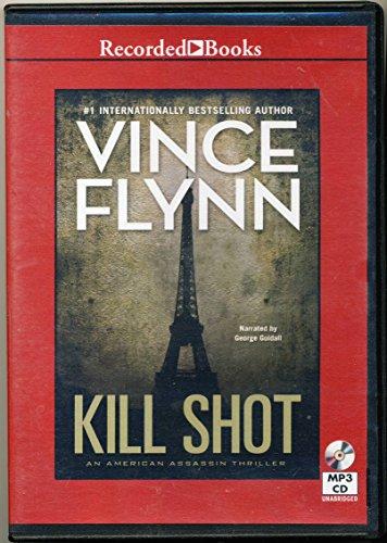 american assassin a thriller the mitch rapp prequel series book 1