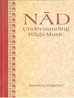 Amazon com: The Raga Guide: A Survey of 74 Hindustani Ragas