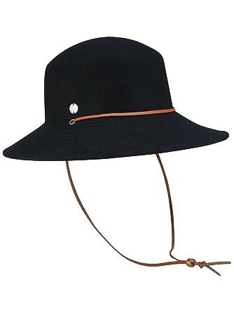 Cap Women Coal The Meadow Hat  Amazon.co.uk  Clothing 9b7f2cda2b
