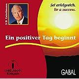 Ein positiver Tag beginnt (Enkelmann-Audiothek)