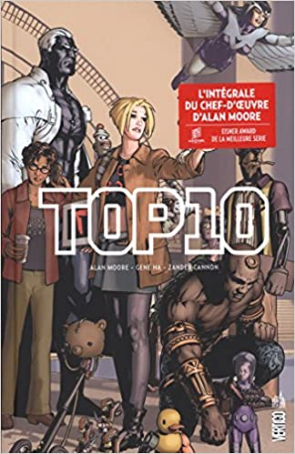 En ligne TOP 10 pdf, epub ebook