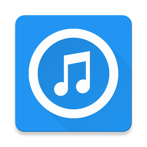 Sylvain Saurel My Music Player product image