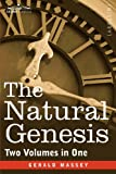 The Natural Genesis, Gerald Massey, 1616405570