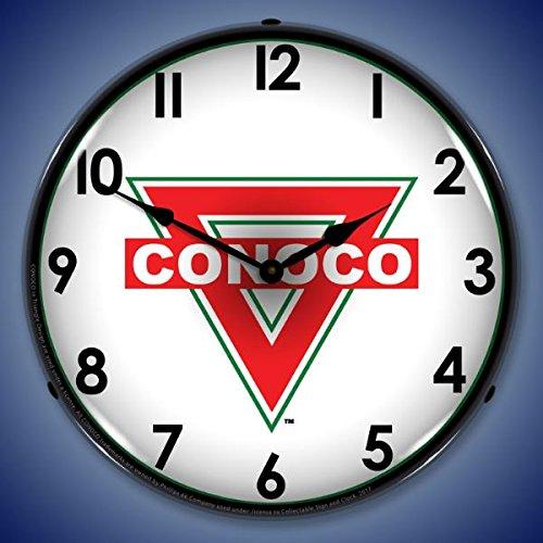 The 8 best conoco advertising