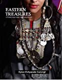 Eastern Treasures: Ottoman Oman Yemen and