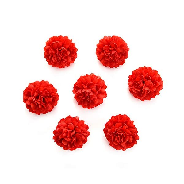 Fake-flower-heads-in-bulk-wholesale-for-Crafts-Silk-Carnation-Artificial-Pompom-Flower-Head-Mini-Hydrangea-Home-Wedding-Decoration-DIY-Wreaths-Party-Birthday-Decor-30pcs-45cm