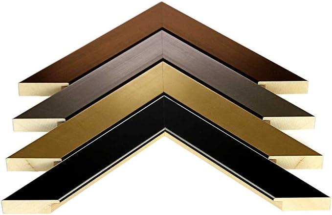 50mm Ochoos Lot de 5 vis /à filetage m/étrique DIN912 M8 M10 Noir alliage dacier 12,9 /à t/ête hexagonale M8