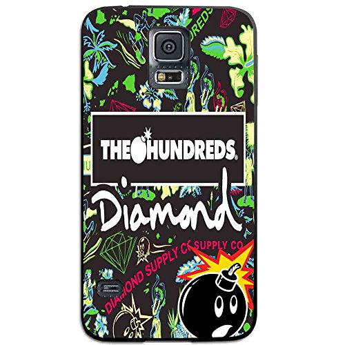 diamond supply co s5 case - 1