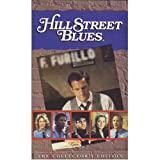 Hill Street Blues - The Collector's Edition: Dressed to Kill/Film At Eleven