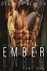 EMBER - Part One (The EMBER Series Book 1) (English Edition)
