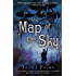 The Map of the Sky: A Novel (The Map of Time Trilogy Book 2)
