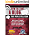 HOW TO START A BLOG THAT PEOPLE WILL READ: How to create a website, write about a topic you love, develop a loyal readership, and make six figures doing it. (THE MAKE MONEY FROM HOME LIONS CLUB)