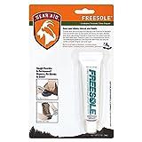 Gear Aid Freesole