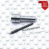 703 fuel injectors - ERIKC DLLA 149P 703 Fuel Pump Nozzle DLLA 149P 703 Grease Gun Nozzle Type DLLA 149 P 703 Diesel Parts Injection Nozzle