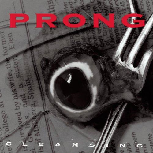 Cleansing [Clean]