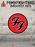 Foo Fighters - Greatest Hits (Guitar Recorded Versions)