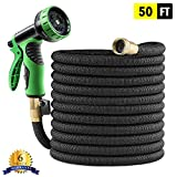 Best garden hose that don t kink - Best Quality Expandable Garden Hose 50 FT Review