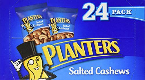 planters-salted-cashews-1-oz-24-ct