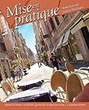 img - for Mise en pratique: Manuel de lecture, vocabulaire, grammaire et expression  crite (5th Edition) book / textbook / text book