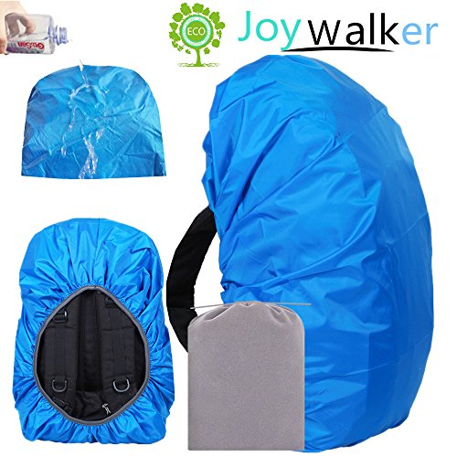 Joy Walker Waterproof Backpack Suitable