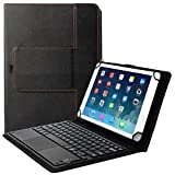 Eoso TouchPad Keyboard case for 9