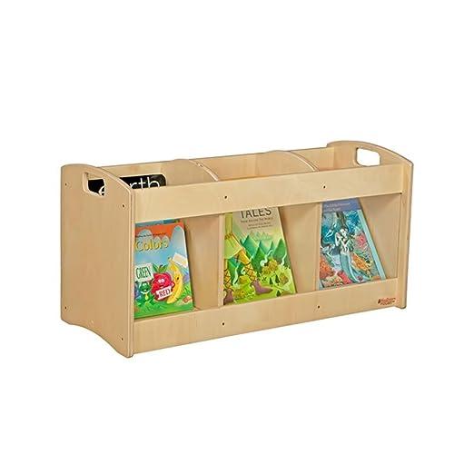 WOOD DESIGNS See All Toddler - Navegador de Libros: Amazon ...