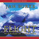 Flight | Jan Burke