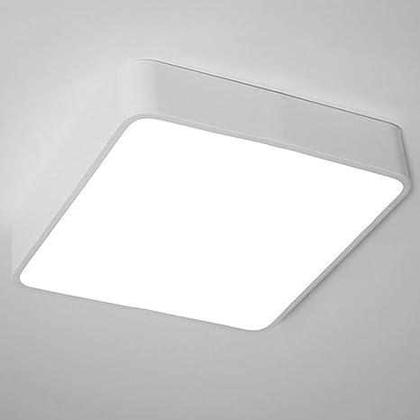 W de brillight LED de techo lámpara lámpara de diseño ...