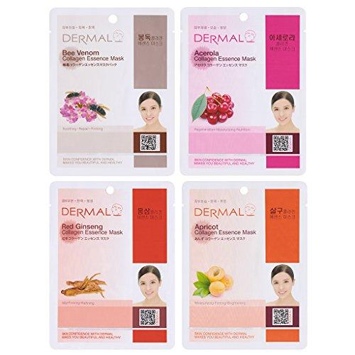51aUWnH90vL Wholesale Korean cosmetics supplier.
