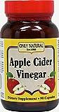 Only Natural Apple Cider Vinegar Review