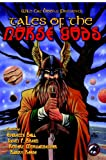img - for Tales of the Norse Gods book / textbook / text book