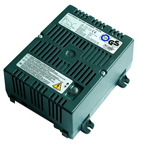 cargador bater/ías 16 amperios cbe
