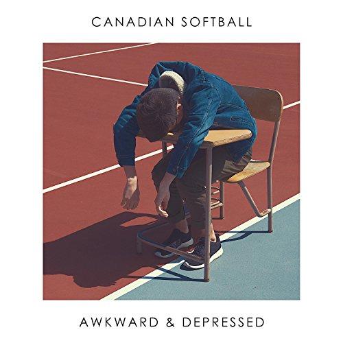 Awkward   Depressed  Explicit