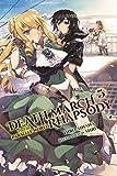yen press light novel - Death March to the Parallel World Rhapsody, Vol. 5 (light novel) (Death March to the Parallel World Rhapsody (light novel))