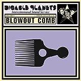 Blowout Comb [2-LP Vinyl]