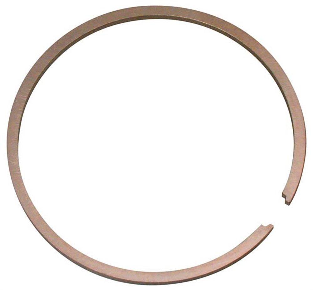 Piston ring 140RX 29403400 (Japn importacin / El paquete y el manual estn escritos en japons)