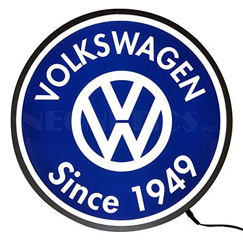 neonetics-vw-volkswagen-since-1949-backlit-led-lighted-sign-15
