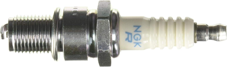 2/x Buj/ía NGK BR7ES para roller//scooter