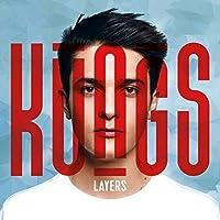 Layers (Vinyl)